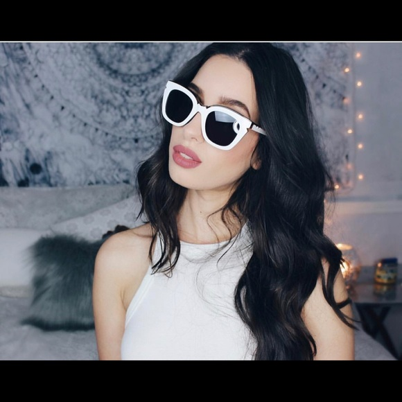 51ba9a9b3e0a pared eyewear Accessories   Sunglasses   Poshmark